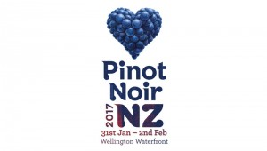 PinotNoir